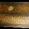 Cassone 15e siecle 18 antiquites la credence paris
