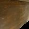 Cassone 15e siecle 3 antiquites la credence paris