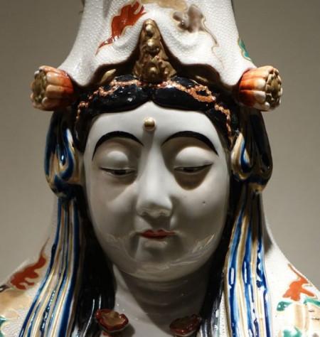 FR statue-porcelaine-japon-kutani-6-antiquites-la-credence-paris.jpg