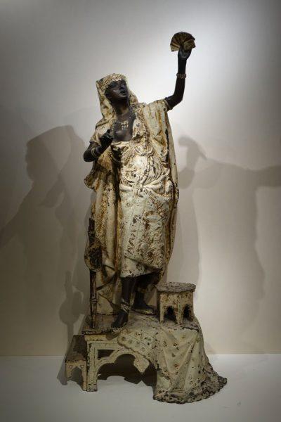 sculpture-regule-egyptienne-1-antiquites-la-credence-paris-
